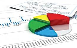 Xuất khẩu vào Liên minh Kinh tế Á-Âu cần lưu ý những gì?
