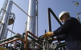 Giá dầu châu Á tăng sau báo cáo về nguồn cung của Bộ Năng lượng Mỹ