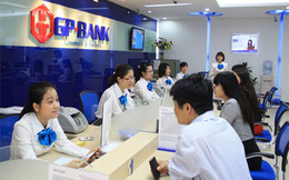 GP.Bank thất bại trong việc tăng vốn điều lệ theo yêu cầu của NHNN