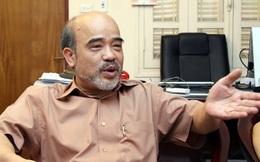 G.S Đặng Hùng Võ: Tác động từ chính sách và những vấn đề của BĐS Việt Nam