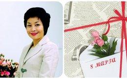 CEO Trần Hải Anh: Chỉ cần gia đình ở trong tim, chúng ta sẽ biết phải làm gì