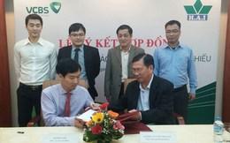 VCBS là đơn vị bảo lãnh phát hành tăng vốn cổ phần cho HAI