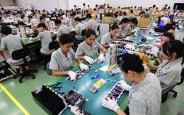 DN Hàn Quốc lo câu chuyện 10 năm trước ở Trung Quốc sẽ lặp lại tại Việt Nam