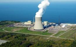 Chính phủ phê duyệt đào tạo 400 nhân lực quản lý về điện hạt nhân
