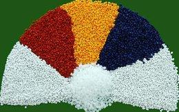 Anphat Plastic: Phục hồi sau biến động giá dầu, quý 3/2015 lãi 22,7 tỷ đồng