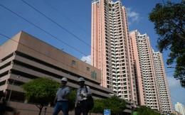 'Thuận Kiều Plaza không đơn thuần là buôn bán nhà đất'