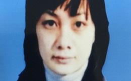 Truy lùng nữ chủ tịch HĐQT huy động 74 tỷ rồi trốn