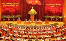 Thời sự 24h: Ban chấp hành Trung ương thảo luận về công tác nhân sự