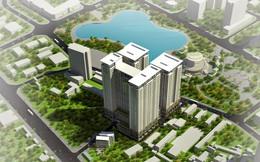 Dự án chung cư nào tăng giá?