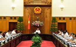 Thấy gì từ sau động thái quyết liệt cải cách của Chính phủ?