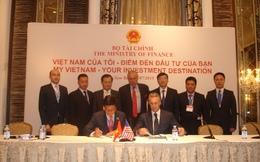 GEM cam kết đầu tư 20 triệu USD vào cổ phiếu Địa ốc Hoàng Quân