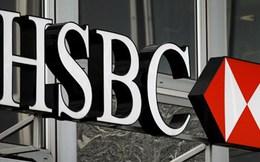 HSBC đối mặt với điều tra tại Pháp liên quan bê bối trốn thuế