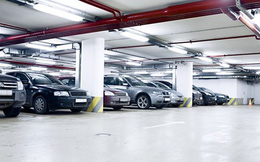Mua bán chỗ để xe ô tô ở chung cư: Làm khổ dân để chủ đầu tư hưởng lợi