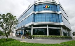 Mua lại RWE IT Slovakia, doanh thu thị trường châu Âu của FPT tăng 117%