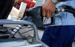 Giá xăng có thể giảm 700-800 đồng/lít?