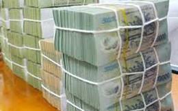 Phó chủ tịch xã vay lung tung gần 30 tỉ không trả