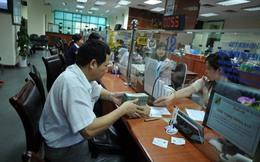 Năm 2014, Agribank đạt 3.238 tỷ đồng lơi nhuận trước thuế