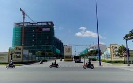 TPHCM vẫn tiếp tục thu phí đường bộ xe máy
