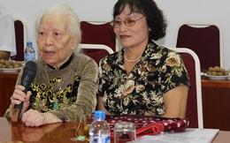 Chuyện về nữ doanh nhân cao tuổi nhất Việt Nam