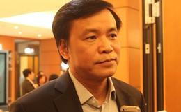 Phía Trung Quốc đề nghị ông Tập Cận Bình phát biểu trước Quốc hội Việt Nam