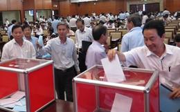 TP.HCM bố trí nhiều nhân sự chủ chốt