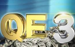 Nhật Bản giữ nguyên gói QE bất chấp khả năng giảm phát