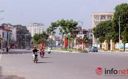 """Các kỷ lục """"đường đắt nhất hành tinh"""" ở Hà Nội đẻ ra một loạt vấn đề"""
