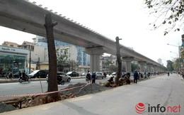 Ngày mai xét xử 6 quan chức Đường sắt nhận tiền lót tay từ JTC