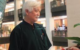 Đặt tên đường Nguyễn Bá Thanh ở Đà Nẵng: Nên chờ sau 10 năm?