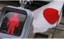 Nhật Bản: Khi suy thoái là chuyện bình thường