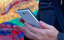 """Nhu cầu nhân sự quý 1/2015: Kỹ sư sản xuất smart phone trở thành """"hàng hiếm"""""""