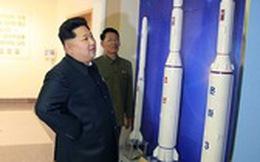 Triều Tiên: Giá nhà đất tăng vọt dưới thời ông Kim Jong-un