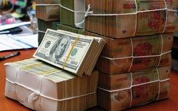 Cần hành lang pháp lý cao hơn cho nợ xấu