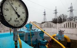 Ukraine tiếp tục mặc cả Nga hạ giá khí đốt cho mùa Đông sắp tới