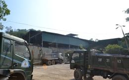 Tập đoàn khoáng sản Á Cường ký hợp đồng tư vấn niêm yết với SHS