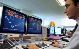 Khối ngoại và hoạt động trading