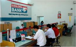 KienLongBank: Quý I không phải trích lập DPRR, đạt 94 tỷ đồng LNTT