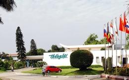 Khách sạn Thắng Lợi đổi thành dự án Hilton Hanoi Westlake