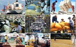 """Việt Nam sẽ chiếm vị thế """"công xưởng thế giới"""""""