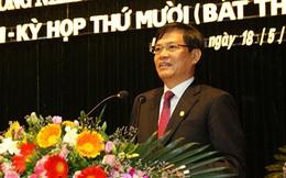 Ông Đỗ Ngọc An được bầu làm Chủ tịch UBND tỉnh Lai Châu