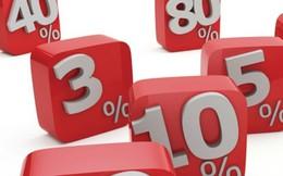 Tranh cãi lãi suất cho vay tiêu dùng: vì đâu nên nỗi?