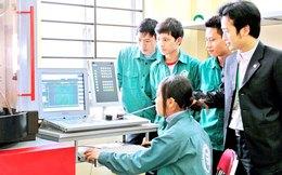 Tự do dịch chuyển lao động trong AEC: Lợi, hại nào cho ngành CNTT?