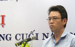 Vinalines có Chủ tịch hội đồng thành viên và Tổng giám đốc mới