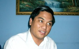 Nguyên Giám đốc Hanoi Land bị bắt sau 6 năm trốn truy nã