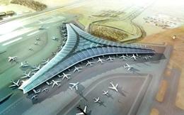 [Địa ốc 24h]: Nóng chuyện bán sân bay Phú Quốc, xây cảng hàng không Long Thành, IPO Triển lãm Giảng Võ