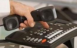 Bắt nghi can giả danh công an lừa gần 400 triệu đồng qua điện thoại