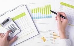 Đánh giá tài sản theo nguyên tắc thị trường, kỳ vọng hấp dẫn vốn ngoại