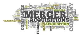4,2 tỷ USD cho thị trường M&A Việt Nam năm 2014