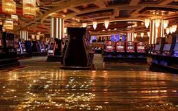 """Trung tâm cờ bạc lớn nhất thế giới dính """"vận đen"""""""