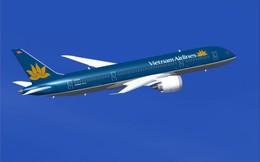 Thứ trưởng Nguyễn Hồng Trường so sánh Vietnam Airlines và Vietjet Air
